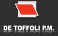 Porte per garage De Toffoli